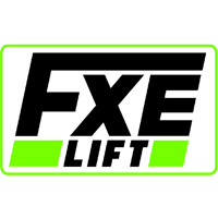 FXE Lift Logo